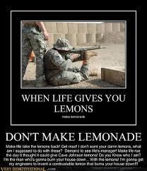 Man Cave Meme - image 128144 cave johnson combustible lemons know your meme