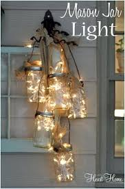 422 best holiday christmas decor and homemade gift ideas images