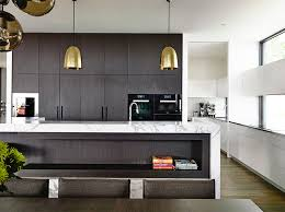 kitchen design colour schemes modern kitchen colour schemes ideas realestate com au