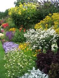 Wonderful Gardens Workshop Garden Inspiration Wildlife Plants And Gardens