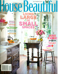 Housebeautiful Magazine by As Seen In U2013 House Beautiful Storyboard