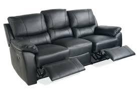 3 Seater Recliner Sofa 3 Seater Recliner Sofa Dimensions Catosfera Net