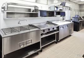 stainless steel kitchens stainless steel kitchen accessories projects we ve done bear
