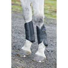 horse gifts for horses