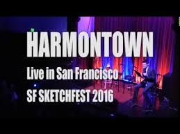 episode 179 live at san francisco sketchfest 2016 youtube