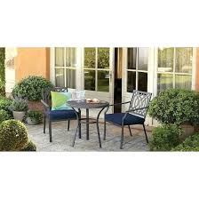ideas threshold outdoor furniture for marvellous target threshold