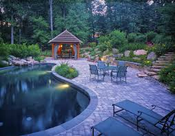 pools fantasy landscaping gt design u0026 landscapes