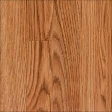 Laminate Lino Flooring Architecture Gluing Linoleum To Wood How To Remove Linoleum Glue
