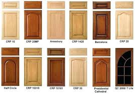 Kitchen Cabinet Doors Canada Unpainted Kitchen Cabinets Unfinished Kitchen Cabinets Cabinet