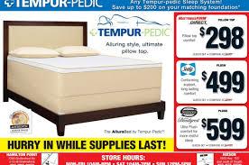 beautiful macys mattress pads gallery of mattress style mattress mattress firm sales ad influence sell mattress