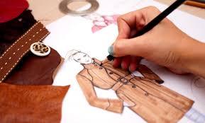 design hela clothing