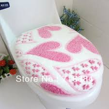 Rugs For Bathrooms by Rugged Wallet Picture More Detailed Picture About The Toilet