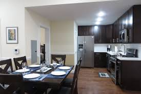 furnished 1 bedroom west 56th street new york city apartment by