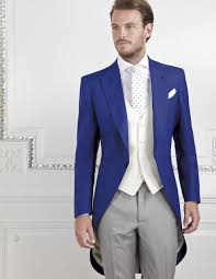 mens suits for weddings compare prices on morning suits for wedding shopping buy