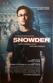 snowden in new city ny movie tickets theaters showtimes and