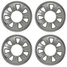 nissan sentra hubcaps 15 inch wheel skin for ford ranger 4 pc 15