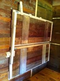 Folding Bunk Bed Folding Bunk Beds Treehouse Ideas Pinterest Bunk Bed Cabin