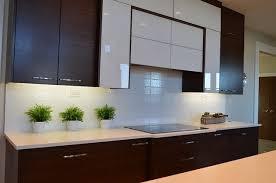 how to add lights kitchen cabinets 5 kitchen lighting ideas that use led lights birddog