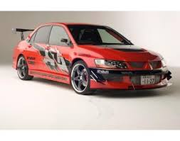 fast and furious evo the fast and the furious tokyo drift 2006 mitsubishi lancer evo