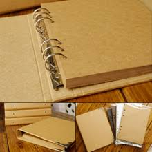 Photo Album Page Inserts Free Shipping On Photo Albums In Home Decor Home U0026 Garden And