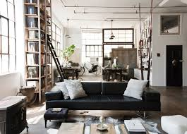 Camerich Furniture Camerich Freetown  Inch Armless Sofa - Camerich furniture