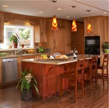 lighting a kitchen island pendant light your kitchen island tips and tricks to play with