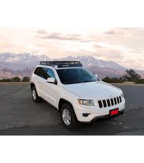 jeep grand cherokee roof top tent jeep grand cherokee wk2 stealth rack lightbar setup no