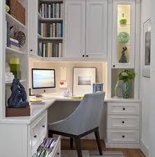 Home fice Furniture Layout Ideas Impressive Design Ideas