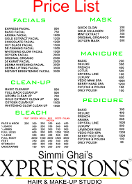 how much does a gel manicure cost awesome nail