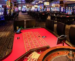 Casinos In Illinois Map by Your Favorite Slots U0026 Table Games Isle Casino Hotel Bettendorf