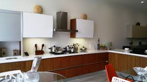 Italian Kitchen Furniture Contemporary Italian Kitchen Cabinets At Their Finest Los