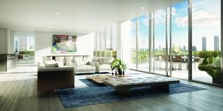 living room miami beach the ritz carlton residences miami beach lux life miami blog