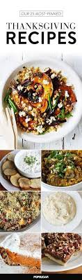 your guide to catering for vegans at thanksgiving these recipes