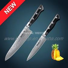 damascus knife set u2013 the fembassy