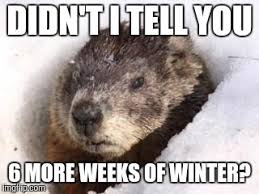 Wind Meme - marmot meme it was the wind meme best of the funny meme