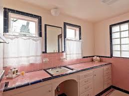 bathroom tile gallery home u2013 tiles