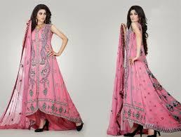 new latest sylish dress designs in pakistani 2017 24newstour