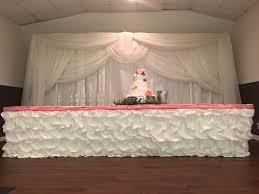 wedding wishes la wedding wishes 719 n lake arthur ave la 70546 yp