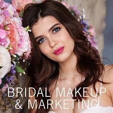 bridal makeup classes makeup artist classes and certifications makeup courses special fx