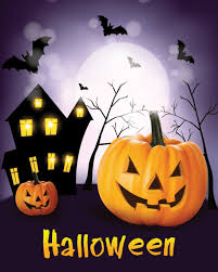 show me halloween pictures cheap halloween decorations ideas