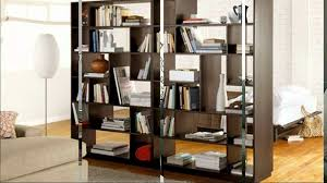 home design ingenious studio apartment room dividers youtube