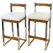 walmart dining room chairs bar stools white mid century modern counter stools bar cart red