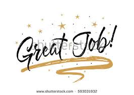 Greetings Card Designer Jobs Thank You Card Beautiful Greeting Card Stock Vector 567687052