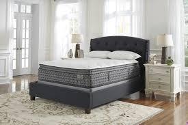 m905 mt rogers ltd pillowtop
