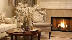homelife winter decorating ideas