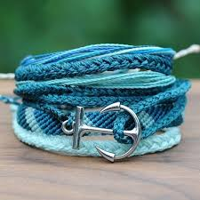 pura sale pura vida bracelet stack discount code slaven10 it never expires