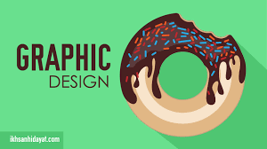 vector typography tutorial how to create donuts vector illustrator tutorials youtube