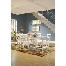 Best John Thomas Furniture Images On Pinterest John Thomas - Good wood furniture charleston sc