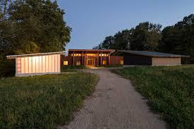 fine home building ideaforgestudios