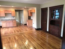 one bedroom apartment five one bedroom apartments for less than 1 500 a month boston